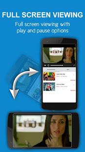 nexGTv HD:Mobile TV, Live TV APK 7 4 Download - Free Entertainment
