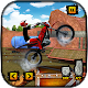 Download Stunt Bike King 3D 2018 For PC Windows and Mac