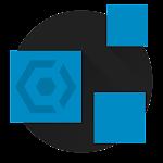 CyanoTip-cm12/12.1 1.0.8