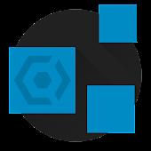 CyanoTip-cm12/12.1