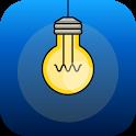 Moment - Brain Training Apps - icon