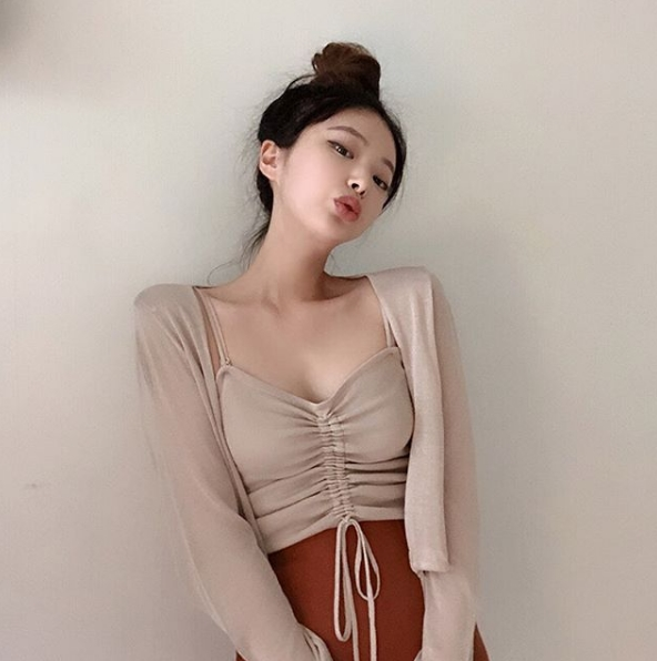 jennie-model9