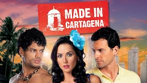 Made in Cartagena thumbnail