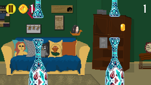 Jumpus screenshot 8