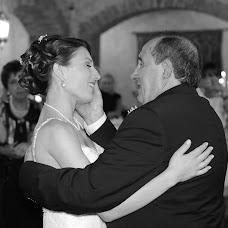 Wedding photographer Peppe Lazzano (lazzano). Photo of 01.01.2017