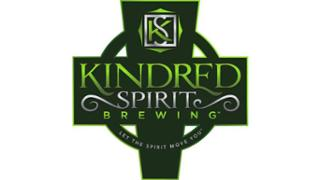 Logo of Kindred Spirit Headspace
