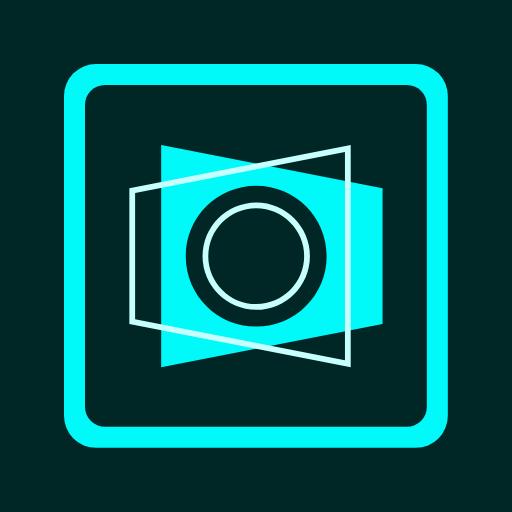 Adobe Scan: PDF Scanner with OCR, PDF Creator - Апликации на Google Play