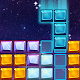 Block Puzzle - classic puzzle game and have a fun Download for PC Windows 10/8/7