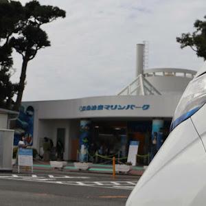 ステップワゴンスパーダ RP3のカスタム事例画像 kazuyukiさんの2020年10月23日21:37の投稿