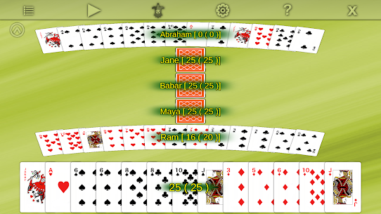 Ultimate Indian Online  Rummy Apk Latest Version Download For Android 2