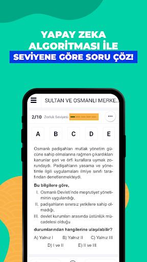 Pakodemy screenshot 4