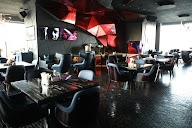 Helix- The Celestial Bar photo 6