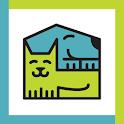 BauVet icon