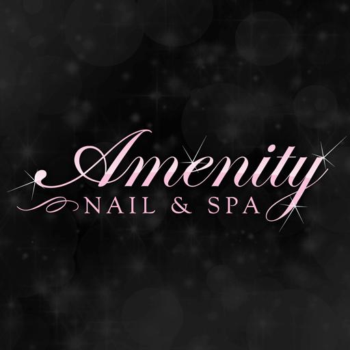 Amenity Nail & Spa 遊戲 App LOGO-硬是要APP