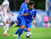 'Niet gebrek aan kansen, maar onenigheid over blessure deed Takidine Genk verlaten en voor Anderlecht kiezen'