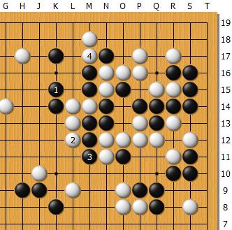 Honinbou69-5-90.png