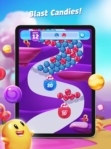 Sugar Blast: Pop & Relax 1.23.1 screenshots 8