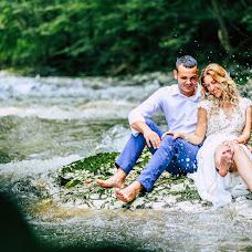Wedding photographer Bojan Bralusic (bojanbralusic). Photo of 27.07.2018