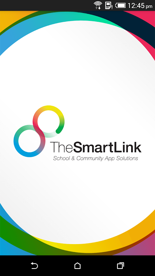 The Smartlink- screenshot