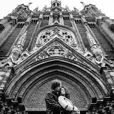 Wedding photographer Svetlana Belyaeva (SBelyaeva). Photo of 29.03.2017