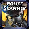 com.criticalhitsoftware.policescannerradio