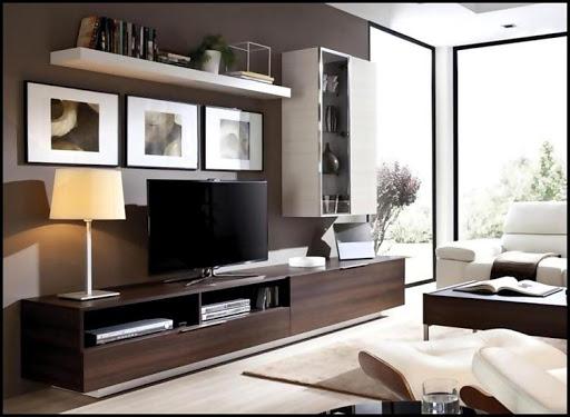 Modern TV Cabinet Design 2.0 screenshots 2