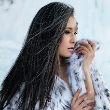 Свадебный фотограф Катя Мухина (lama). Фотография от 19.03.2019