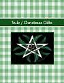 Yule / Christmas Gifts