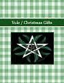 Yule / Christmas Gifts