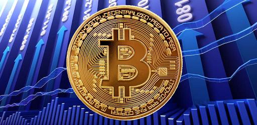 Google crypto currency braga vs benfica betting expert soccer