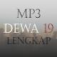 Download Lagu Dewa 19 Mp3 Lengkap For PC Windows and Mac