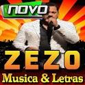 Zezo Musica Antigas icon