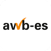AWB Esslingen Android APK Download Free By Abfall+