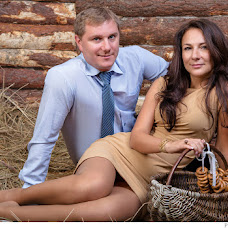 Wedding photographer Pavel Astra (PavelASTRA). Photo of 22.03.2015