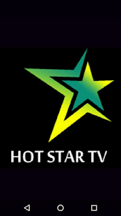 Hot Star TV - HD - náhled