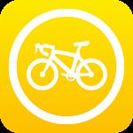 Cyclemeter GPS - Cycling, Running, Mountain Biking 2.0.17