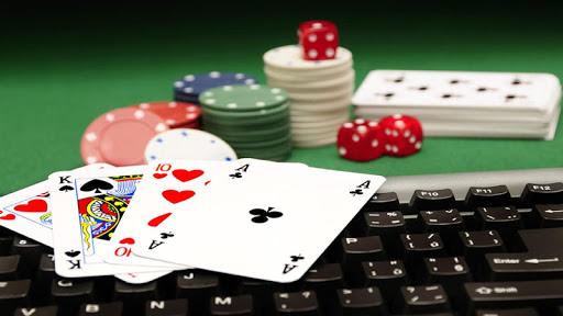 Game danh bai doi thuong Mega Slot Online 1.1.14 1