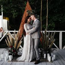Fotógrafo de casamento Dmitriy Efremov (beegg). Foto de 13.02.2019