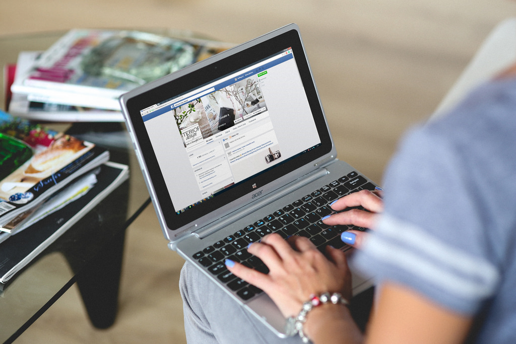 Image result for woman laptop