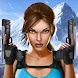 Lara Croft: Relic Run image