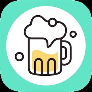 Drink & Tell Fun Drinking Game