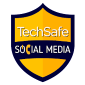 TechSafe - Social Media