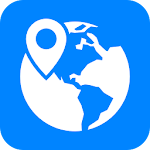 Intrace - Visual traceroute v1.14 (Premium)