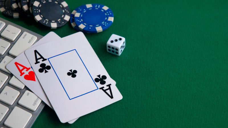 New No Deposit Casino UK