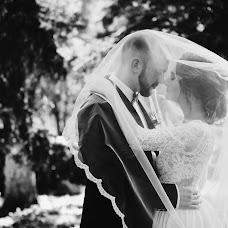 Wedding photographer Pavel Krukovskiy (pavelkpw). Photo of 24.10.2017