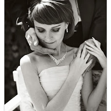 Wedding photographer Valeriya Safarova (ValeriaSunshine). Photo of 28.08.2013