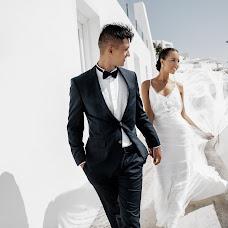 Vestuvių fotografas Igor Bulgak (Igorb). Nuotrauka 10.11.2015
