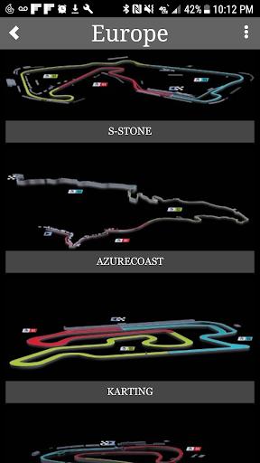 Project Cars 2 - Cars and tracks 1.0 screenshots 5