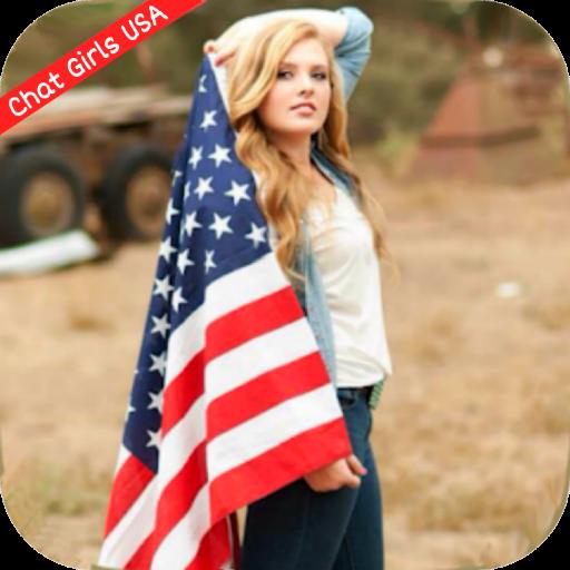 ingyenes online társkereső USA kislemez randevú dagenham