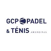 GCP Padel e Ténis Amoreiras